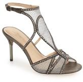 Imagine by Vince Camuto Women's 'Pember' Sandal