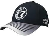 Jack Daniels Jack Daniel's JD77-107 Baseball Cap