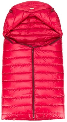 Herno Padded Sleeping Bag