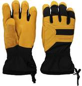 Black Diamond Patrol Glove Extreme Cold Weather Gloves
