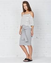 Bailey 44 Beam Seas Skirt