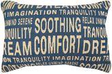 B. Smith Park ''Comfort'' Throw Pillow