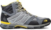 The North Face Ultra Hike II Mid Goretex Boots