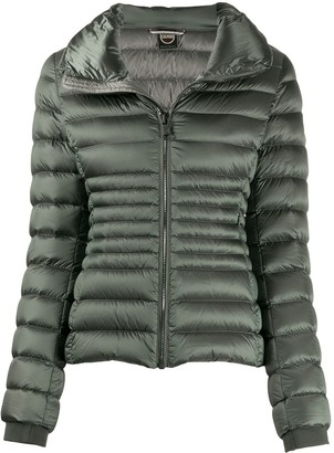 Colmar Short Padded Jacket