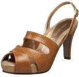 Murano Dana Davis Women's Platform Sandal