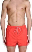 Selected Swimming trunks