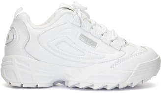Fila Disruptor II low-top sneakers