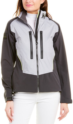 Helly Hansen Agir H2flow Jacket