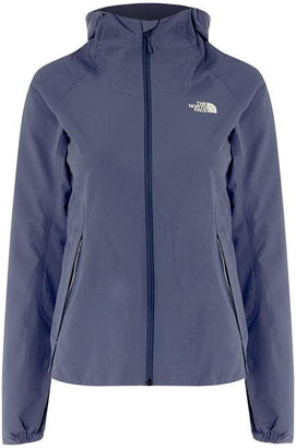 The North Face Invene Jacket
