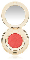 Jane Iredale PurePressed Eye Shadow - Red Carpet - matte poppy red
