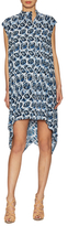 Rachel Roy Harper High Low Dress