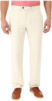 Tommy Bahama Corsica Flat Front Pants