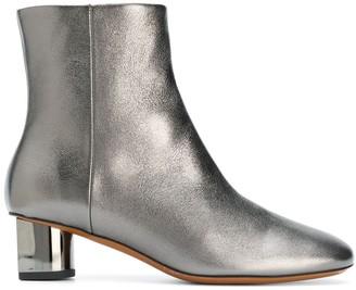 Clergerie Paige boots