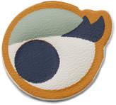 Fossil Single Eye Sticker