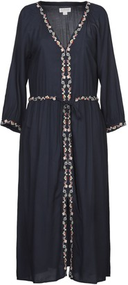 Velvet by Graham & Spencer 3/4 length dresses