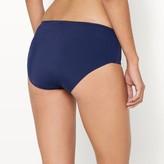 Anne Weyburn Bikini Briefs with Tummy-Toning Effect