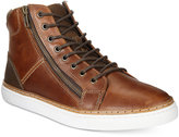Kenneth Cole Reaction Men's Trace Ur Step Sneakers