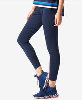 adidas Linear Leggings