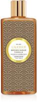 LaLicious Brown Sugar Vanilla Shower Oil & Bubble Bath