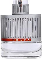 Prada Luna Rossa 50 ml EDT