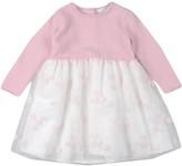 Il Gufo Dresses - Item 34667396