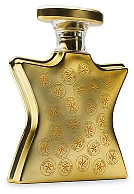 Bond No.9 Women's Bond No. 9 Signature Perfume