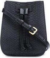 Maiyet 'Sia' mini bucket bag
