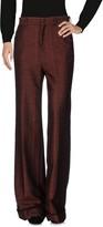 Pt01 Casual pants - Item 13035875