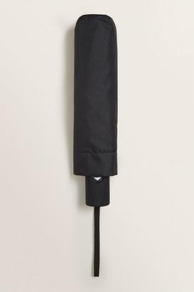 Seed Heritage Compact Umbrella