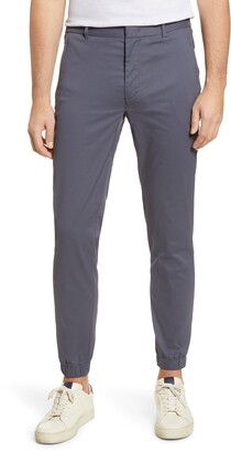 Tommy John Water Repellent Performance Jogger Pants