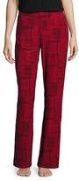 Ambrielle Knit Sleep Pants