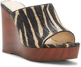 Jessica Simpson Wedge Sandals For Women ShopStyle Australia