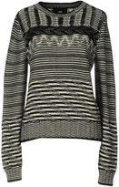 Line Sweaters - Item 39728792
