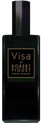Robert Piguet V Eau De Parfum
