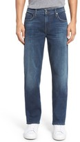 Joe's Jeans Men's Brixton Slim Fit Jeans