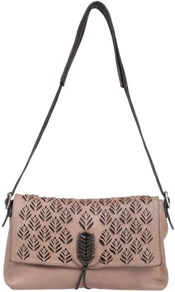 Caterina Lucchi Shoulder bags