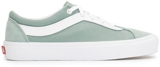 Vans Bold Ni low-top sneakers