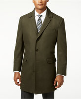 Calvin Klein Men's Minneapolis Overcoat