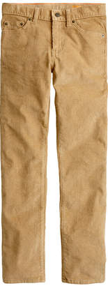 J.Crew Crewcuts By Stretch Cord Pant
