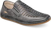 Stacy Adams Men's Naples Loafers