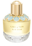 Elie Saab Girl of Now Eau de Parfum 50ml