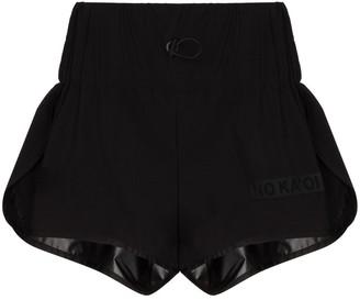 NO KA 'OI Horizon loose shorts