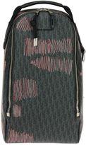 Christian Dior Men Backpack