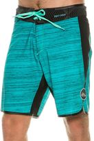 Imperial Motion Lux Boardshort