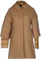 BOSIDENG Down jackets - Item 41703750