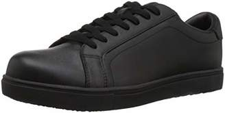 Propet Men's Ozzie Food Service Shoe