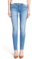 Mavi Jeans Women's Alexa Stretch Skinny Jeans