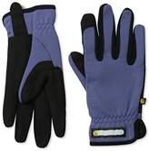 Carhartt Women's Work-Flex Breathable Spandex Work Glove