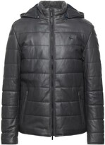 Thumbnail for your product : Harmont & Blaine Jackets