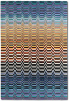 Missoni Home Saguaro Rug